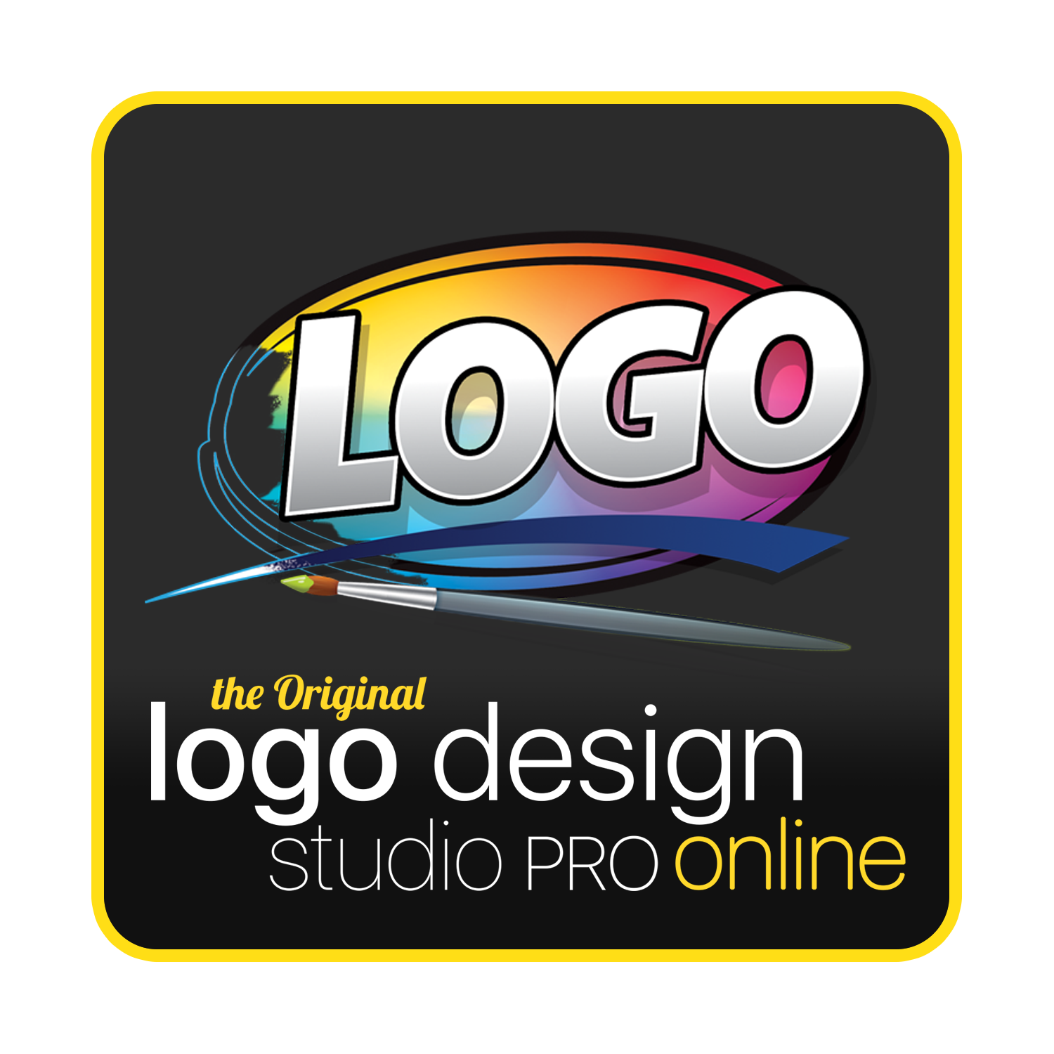 Logo Design Studio Pro Online | #1 Selling Logo Software For Over 15 Years  | Summitsoft