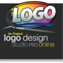 LDSP-logo-bug