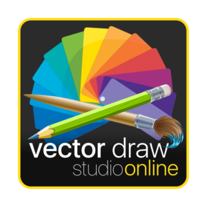 VectorDraw-Online-box-shot-icon