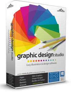 graphic-design-studio-box-233-1