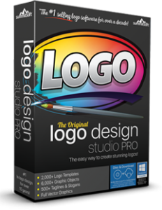 Logo Design Studio Pro Online | #1 Selling Logo Software for