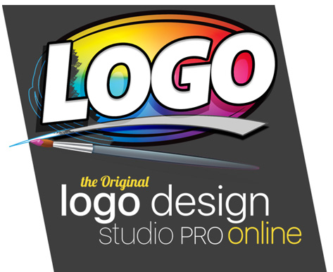 Introducing Logo Design Studio Pro Online 1 Selling Logo Software For Over 15 Years Summitsoft