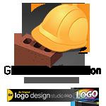 Construction-bar-logo-150