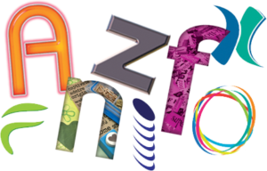 alphabet-art-graphic-300x192