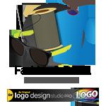 fashion-retail-bar-logo-150