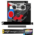 services-odd-jobs-bar-logo-150