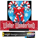 winter-wonderland-bar-logo-150
