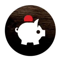 2-saving-you-money-icon