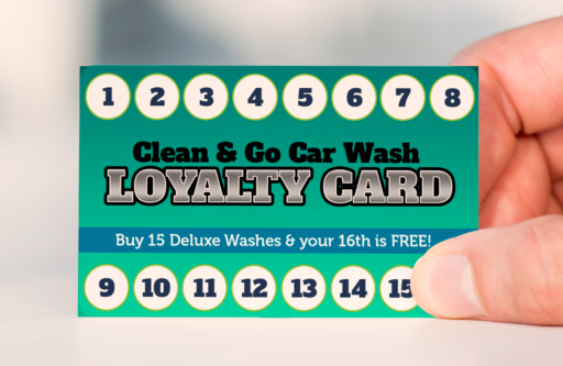 CarWash-Loyalty-Card-Hand-with-card