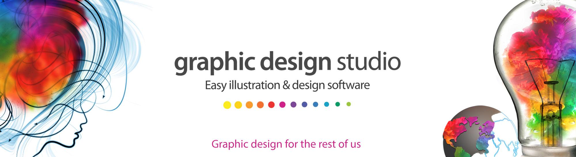 GDS-Color-banner-lght