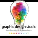 GDS-logo-bug