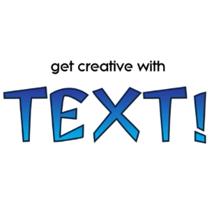 designtext