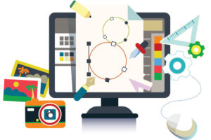 graphicDesign-graphic