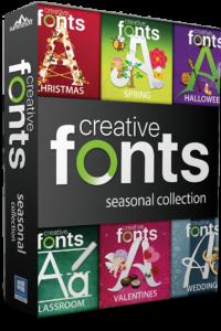 CreativeFonts-Collections-box-shots-SEASONAL_800