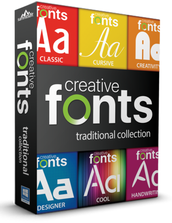 CreativeFonts-Collections-box-shots-TRADITIONAL_new