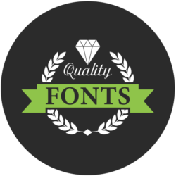 Fonts-features-icons-High-Quality