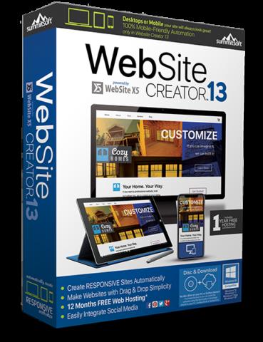 WebsiteCreator13-box-MED