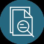 icon-ContactForms