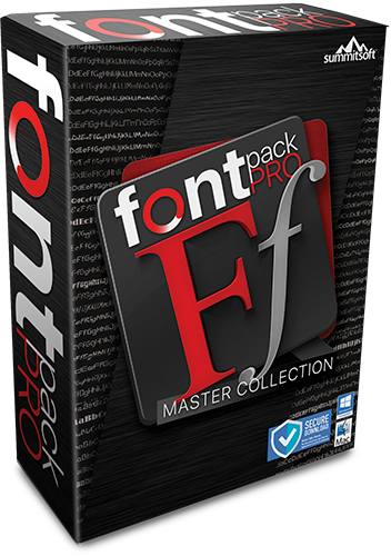FontPackPro-box-shot-NEW-2020
