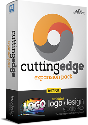 Expansion-Packs-boxes-CuttingEdge