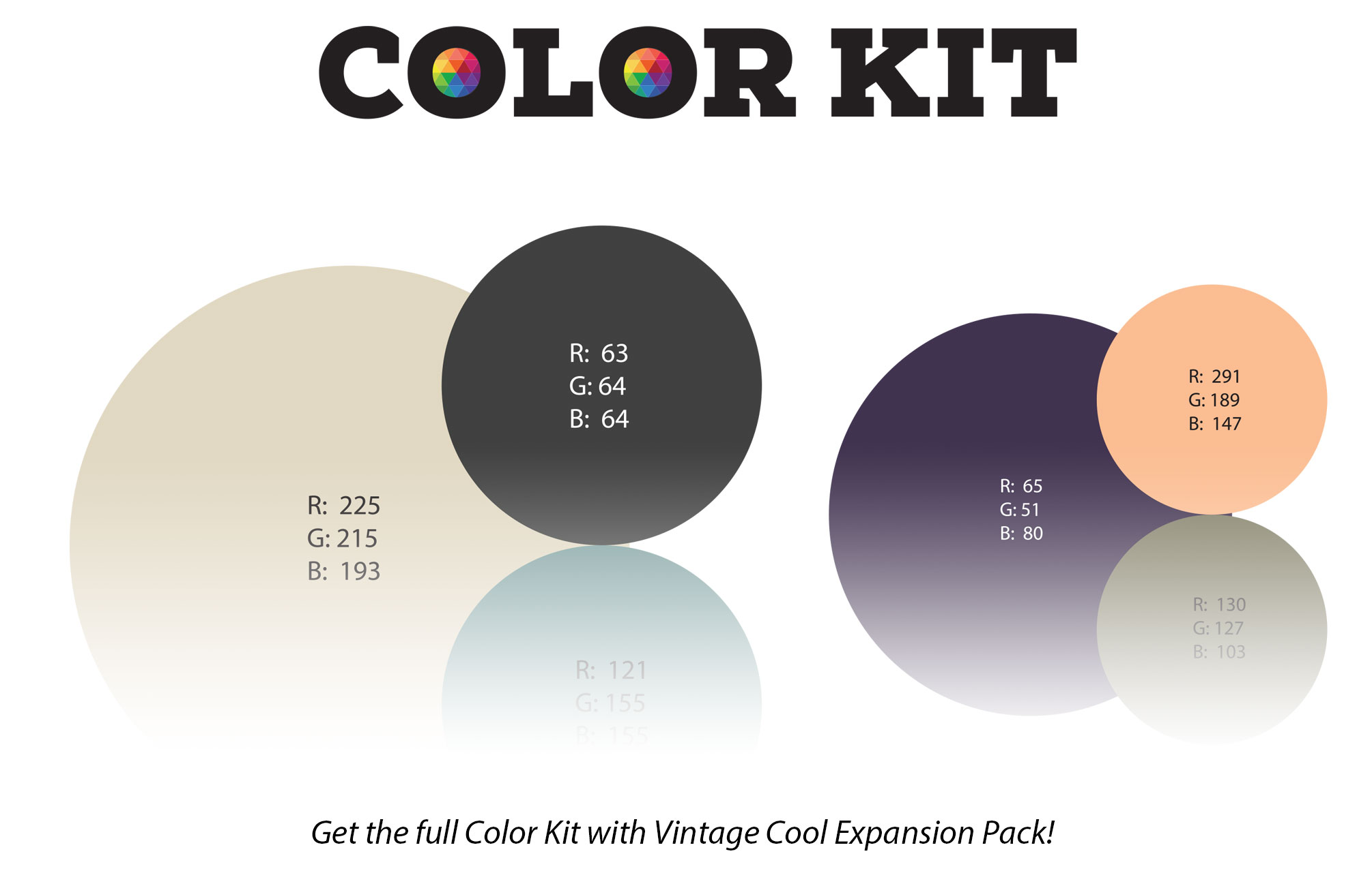 Color Kit