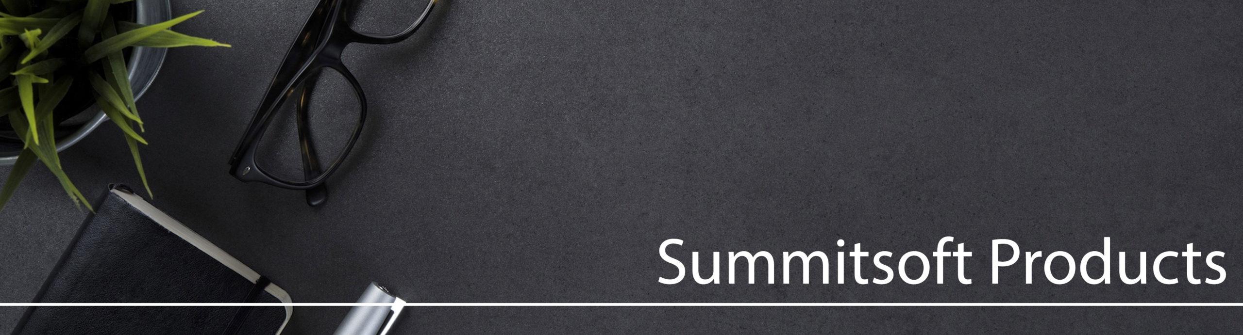 Logo Design Studio Pro Online Page Banner